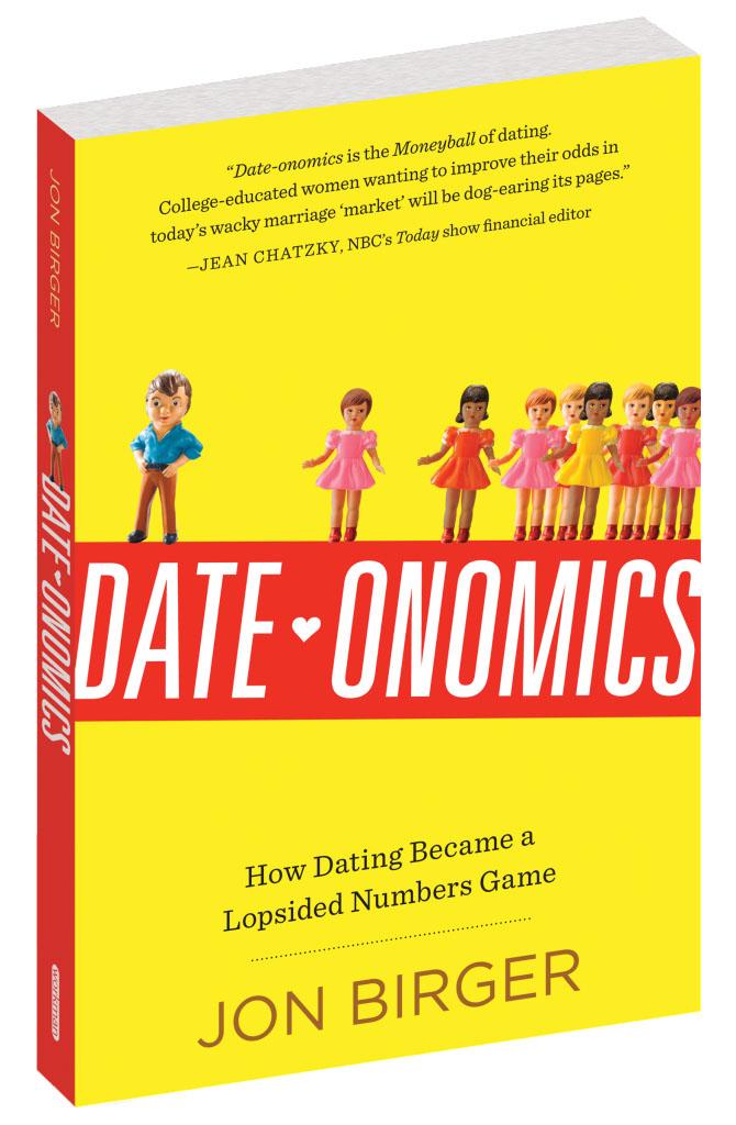 Dateonomics hi-res 3D cover (1)