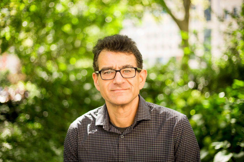 jon birger, dating expert, author